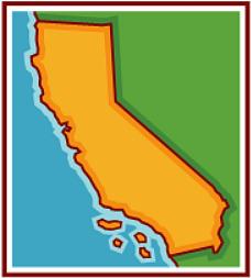 Criminal Justice Major in California